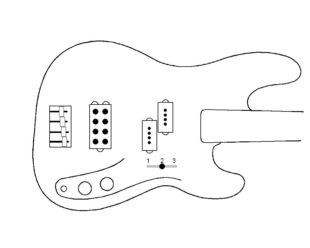 MP-2C