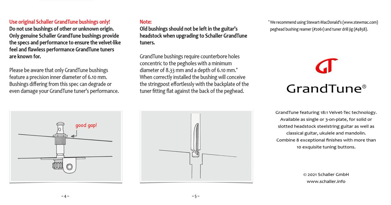 Schaller-GT-guide-2