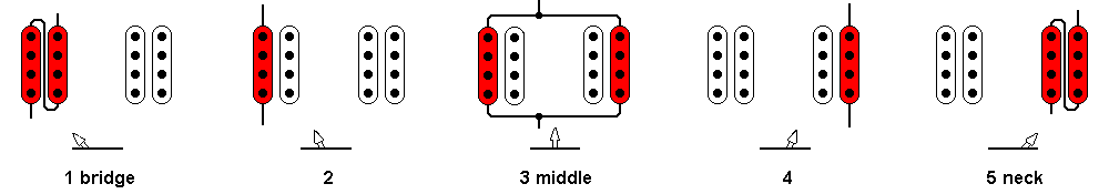 MM-6A
