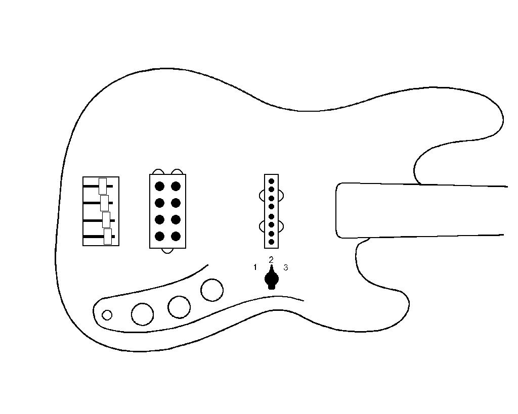 MJ-1E