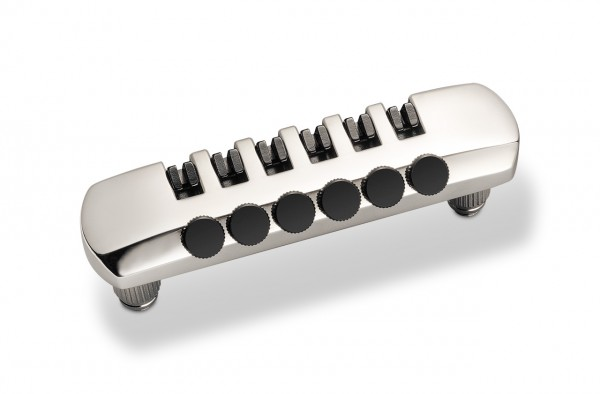 Fine Tuning Tailpiece