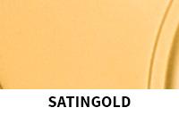 SatinGold