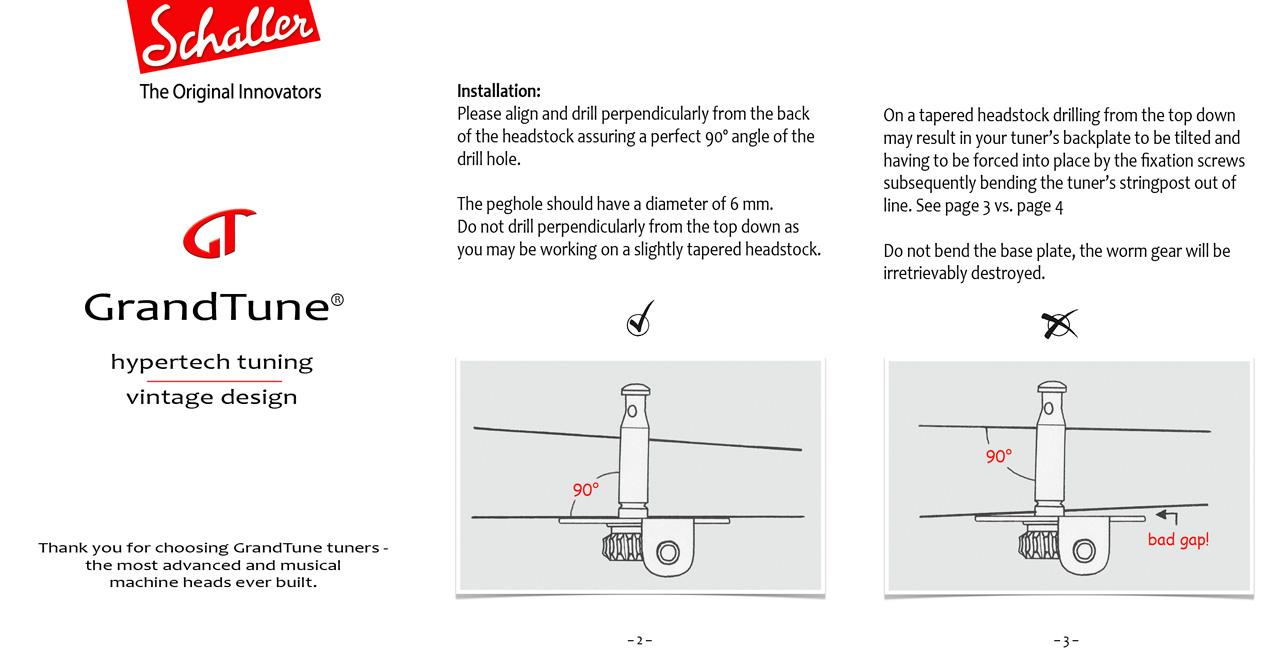 Schaller-GT-guide-1
