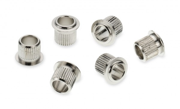 ST6B press-in bushings 8,8 set of 2