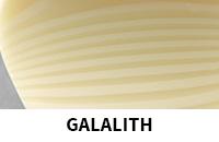 Galalith