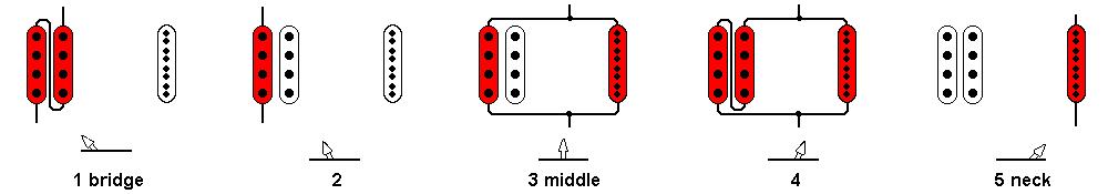 MJ-2A