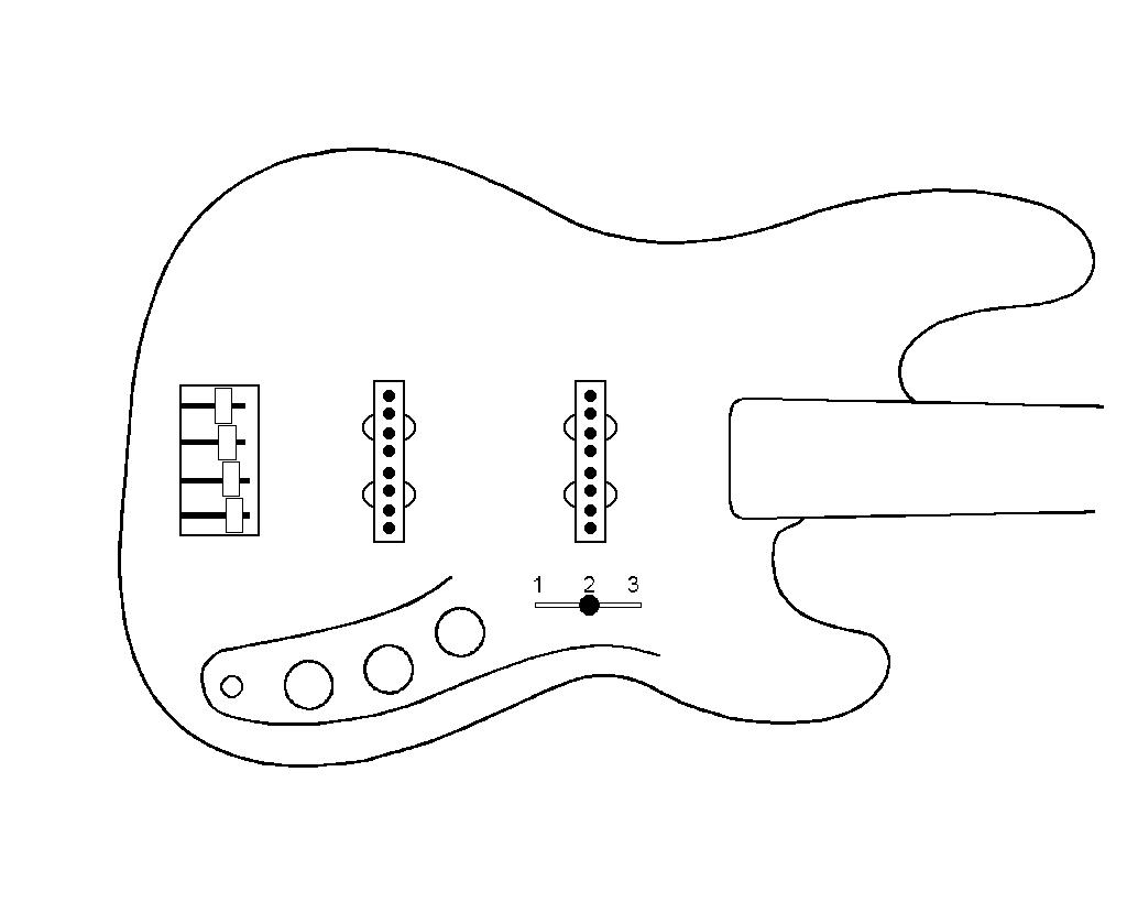 JJ-1C
