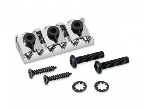 Tremolo Locking Nut RECHTS R2 + R3