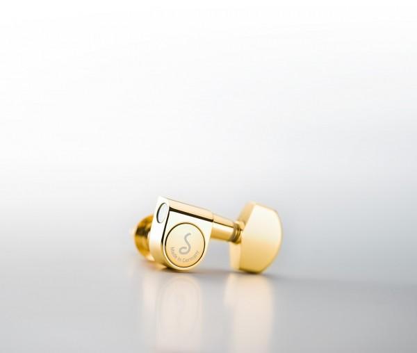 M6 Pin