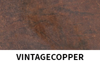 VintageCopper