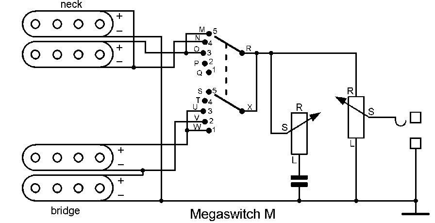 MM-5B