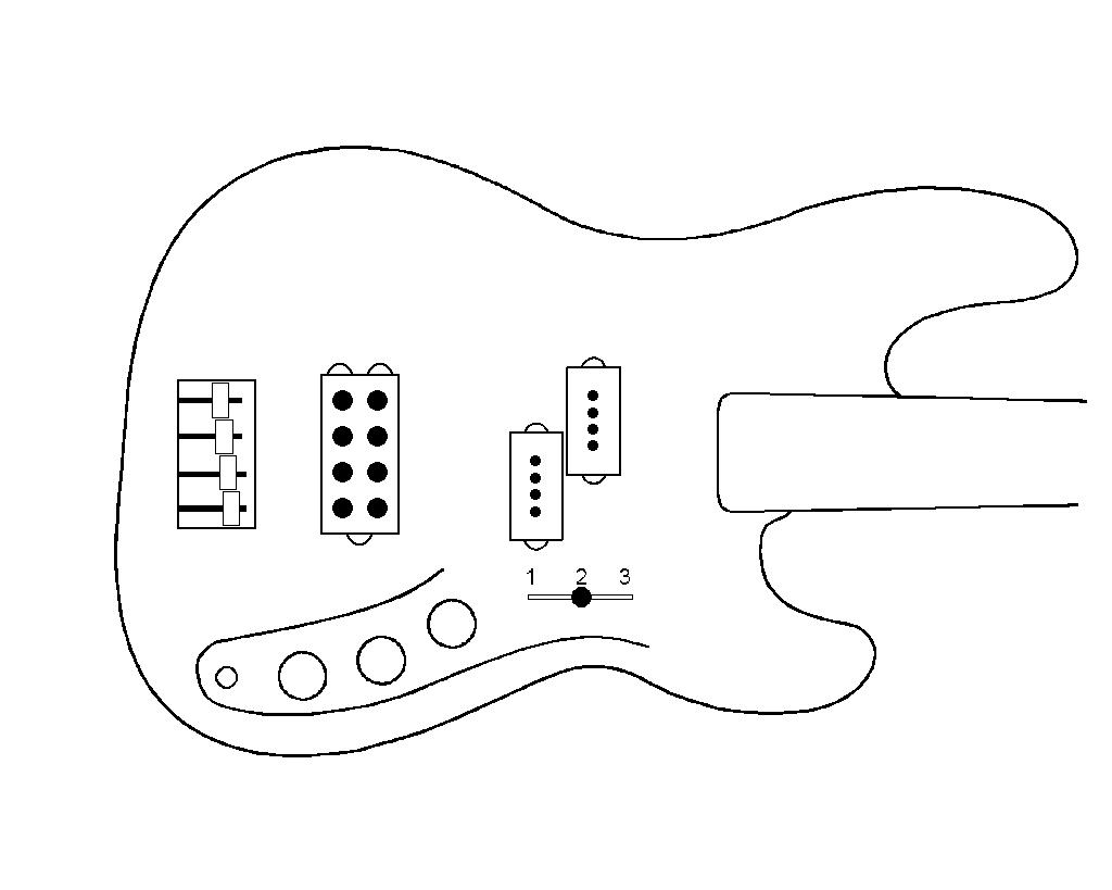 MP-1C