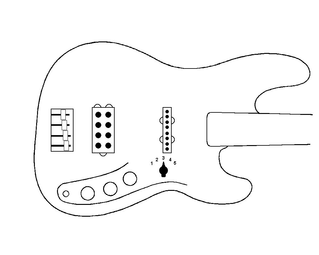 MJ-3E