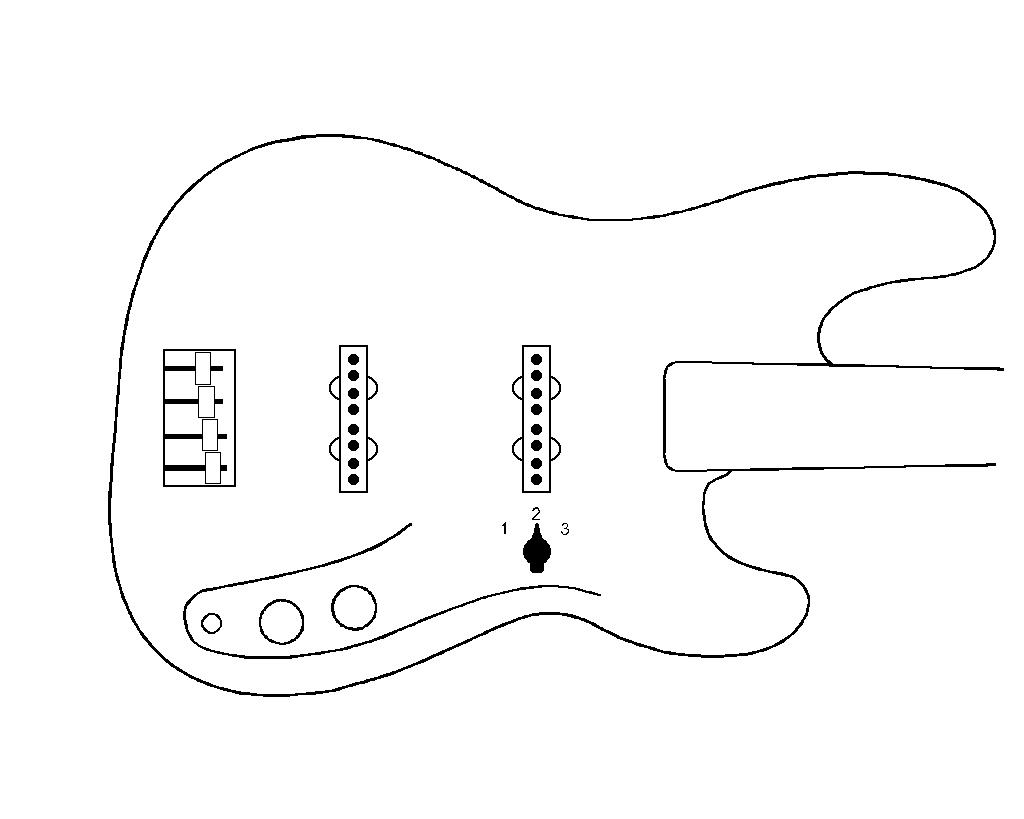 JJ-3E