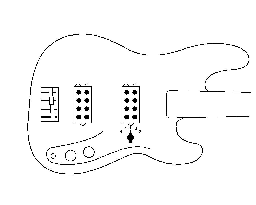 MM-8E