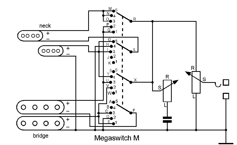 MP-3B