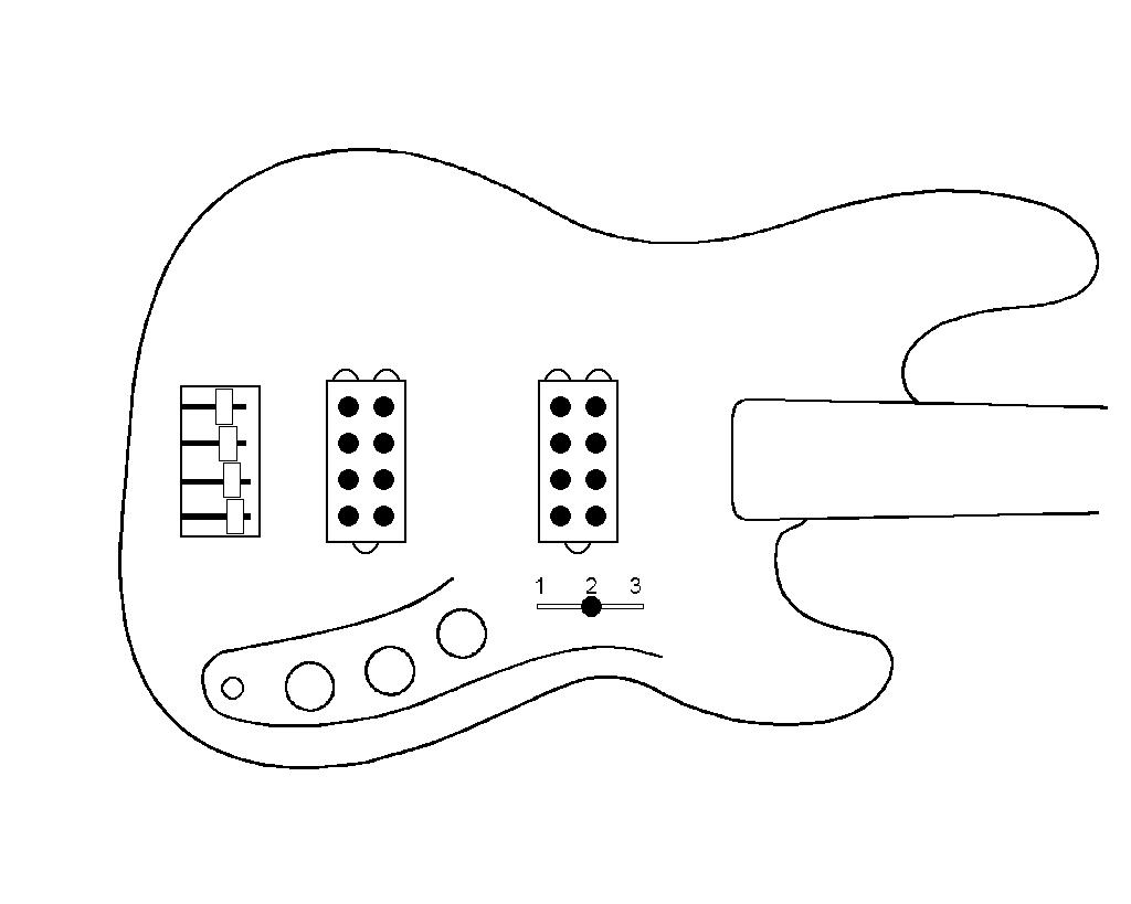MM-1C