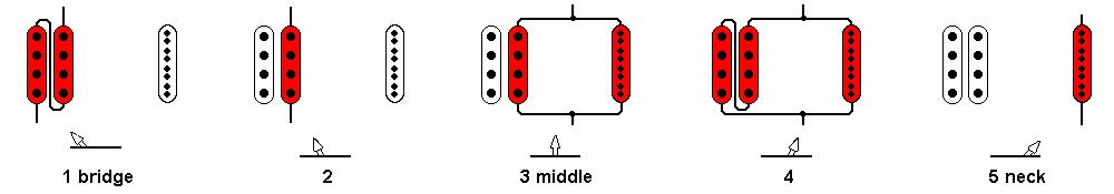 MJ-3A