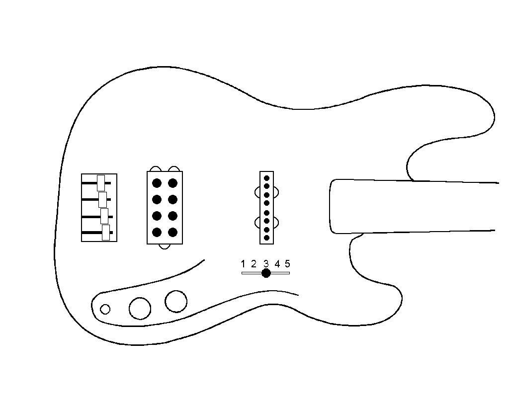 MJ-5C