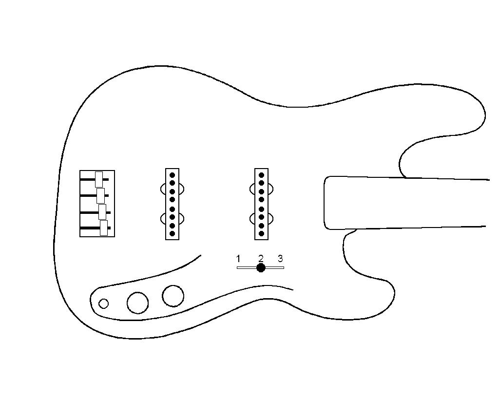 JJ-3C