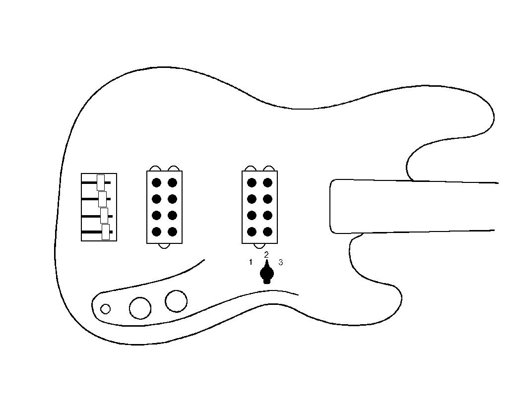 MM-4E