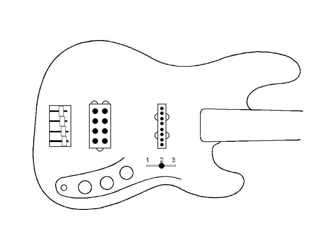 MJ-1C
