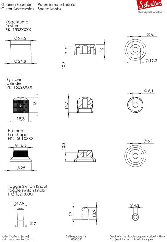 1521-knobs