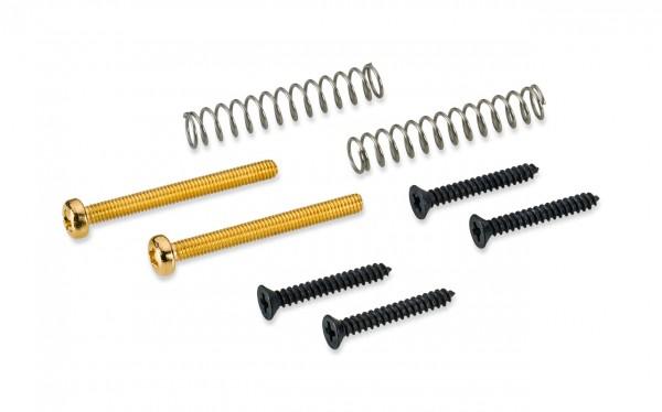 Mounting Kit für TA Rahmen