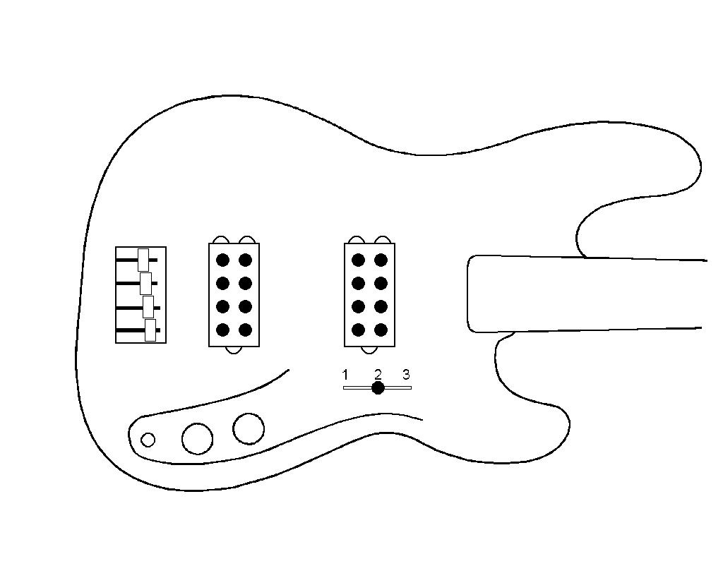 MM-3C