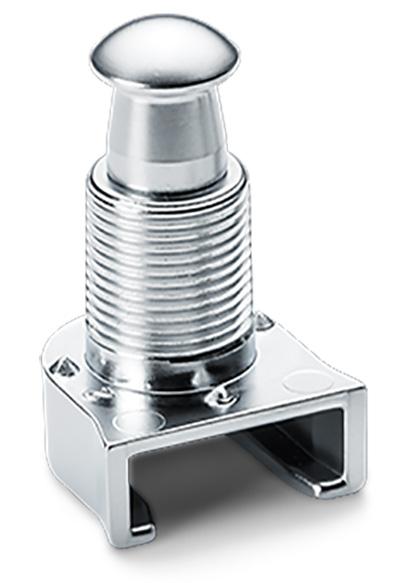 S-Locks-SC-B_V2-Schloss-400px