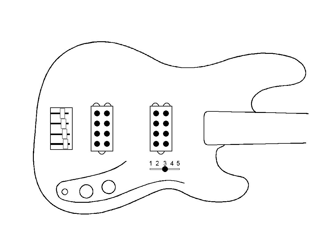 MM-5C
