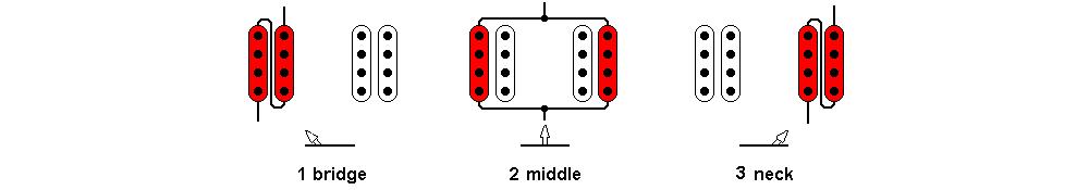 MM-4A