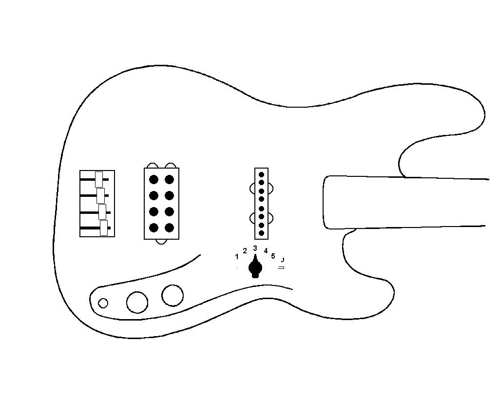 MJ-5E