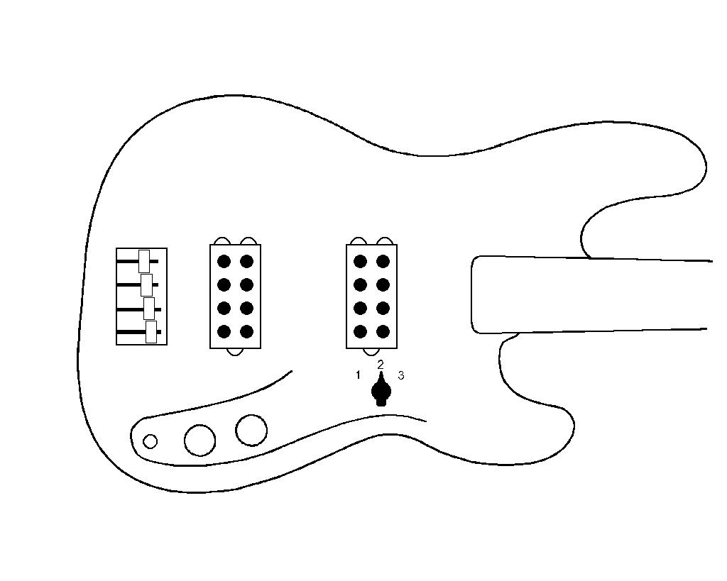 MM-3E