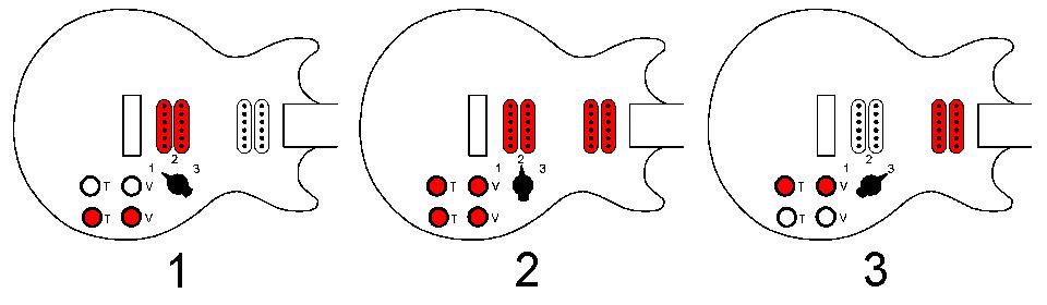 HH4P1A