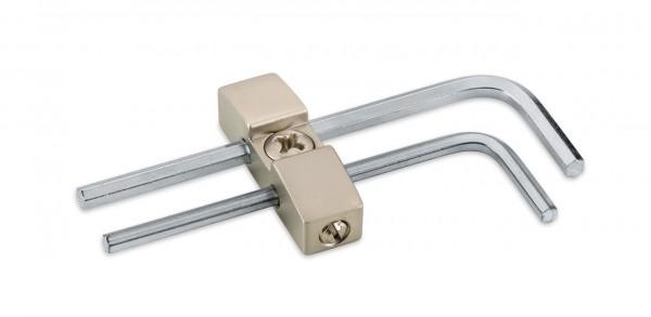 Allen key holder