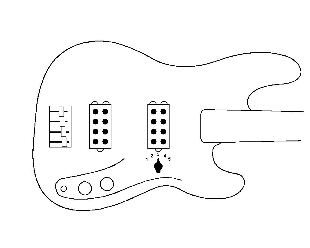 MM-7E