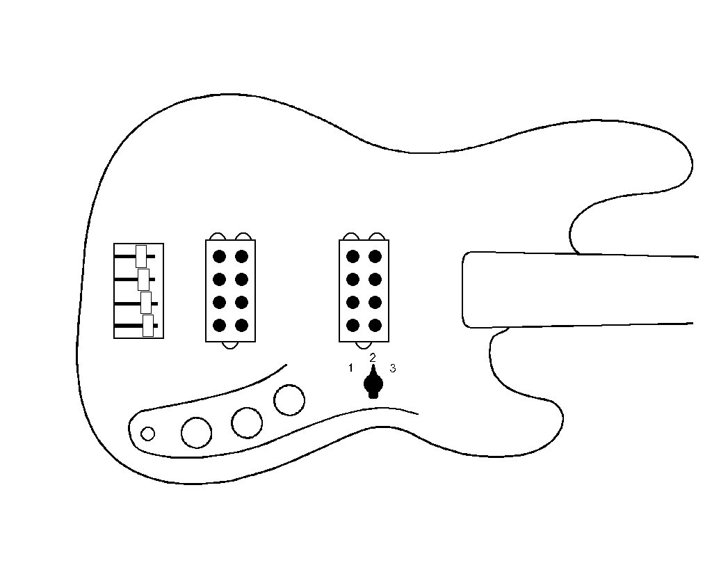MM-1E