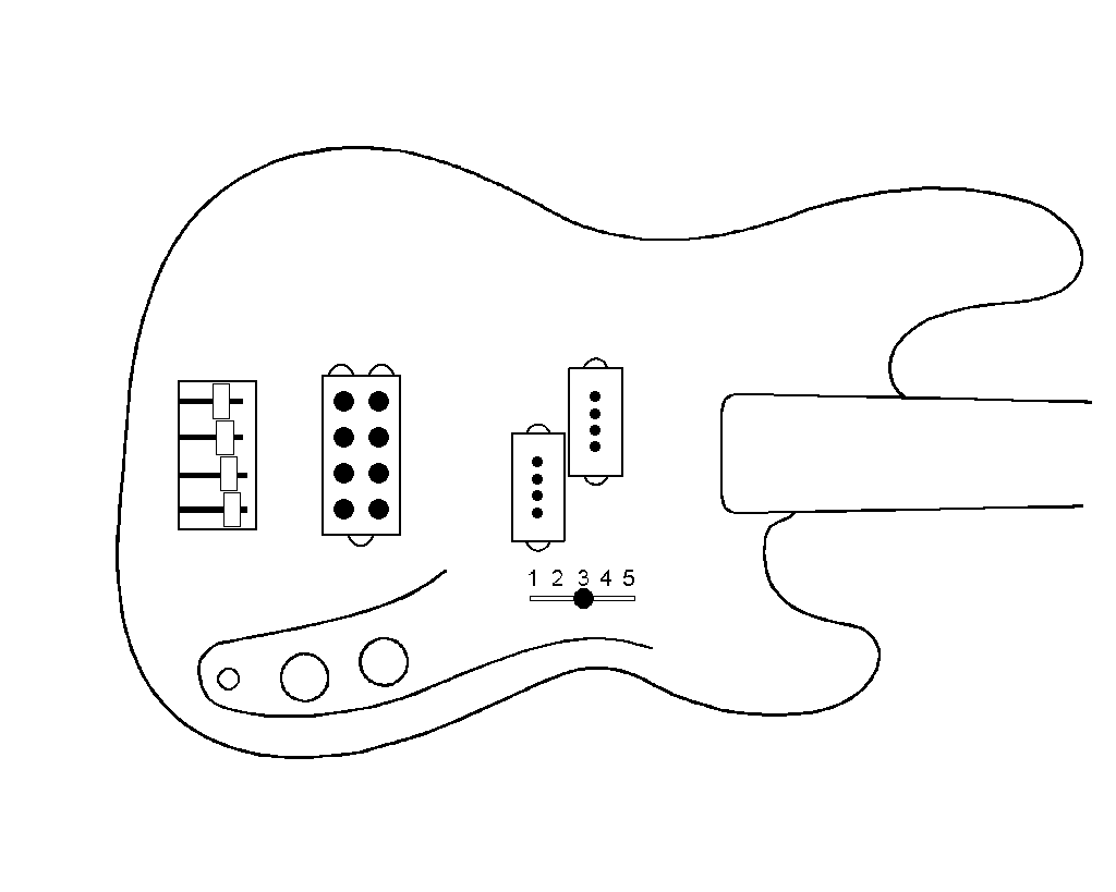 MP-3C